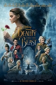 Beauty and the Beast (2017) Watch Online Free