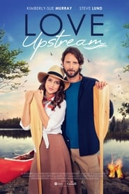 Love Upstream (2021)
