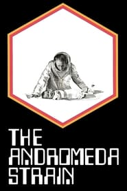 Watch The Andromeda Strain  online