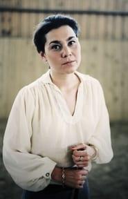 Lisa Aschan