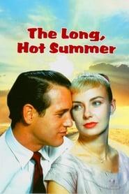 Voir Les Feux de l'été en streaming complet gratuit | film streaming, StreamizSeries.com