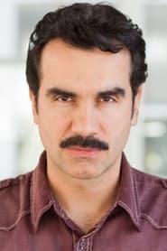 Eduardo Roman