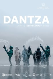 Dantza (2018)