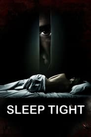 Poster Sleep Tight 2011