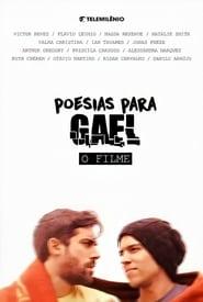 Poesias Para Gael - O Filme