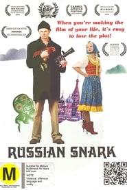 Russian Snark 2010