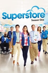 Superstore Season 1 Episode 3