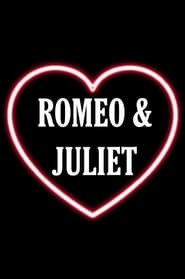Romeo and Juliet 2000