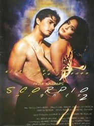 Watch Scorpio Nights 2 (1999)