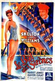 Voir Le Bal des Sirènes en streaming complet gratuit | film streaming, StreamizSeries.com
