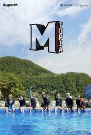 MTopia (2020)