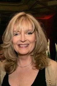 Sharon Wyatt
