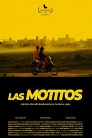Little Bikes (2020)