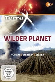Wilder Planet 2013