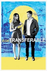 Watch Non-Transferable on Filmovizija Online