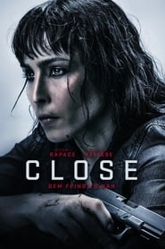 Close – Dem Feind zu nah [2019]