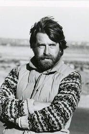 Robert Harmon