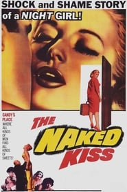 Poster The Naked Kiss 1964