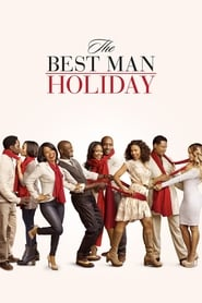 'The Best Man Holiday (2013)