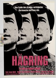 Hägring (1984)