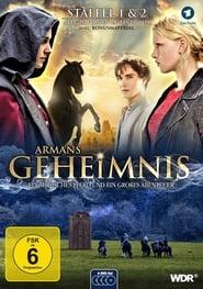Armans Geheimnis -Staffel 1 und 2- movie