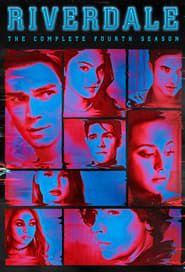 Riverdale – Temporada 4