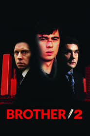 Brother 2 (2016)