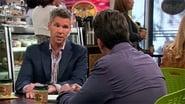 Terapia con Charlie 2x84