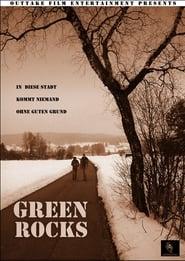 فيلم Green Rocks مترجم