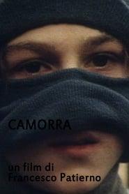 Camorra