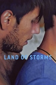 Land of Storms (2013)