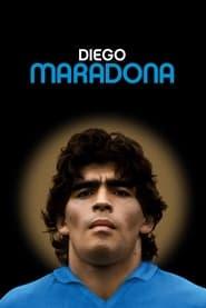 Voir Diego Maradona streaming complet gratuit | film streaming, StreamizSeries.com