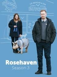 Rosehaven - Season 3 (2019) poster