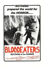 Bloodeaters (1980)