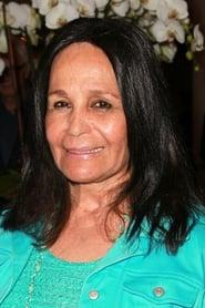 Stella Garcia