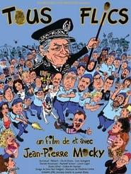 Tous flics!