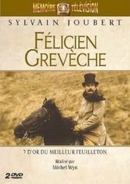 Félicien Grevèche 1986