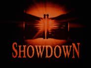Batman: The Animated Series Season 4 Episode 2 : Showdown