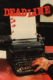Deadline (1980)