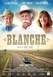Blanche (2019) Full Movie