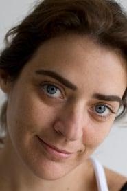Justine Otondo