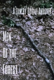 Men of the Forest