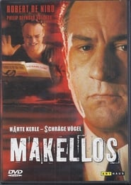 Makellos (1999)