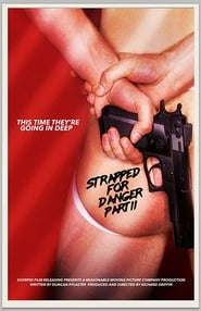 Strapped for Danger II: Undercover Vice
