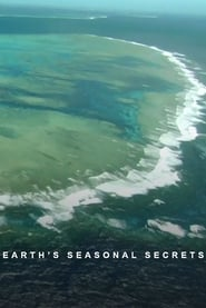 Earth's Seasonal Secrets 2016