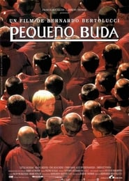 Pequeño Buda CineTux.Org