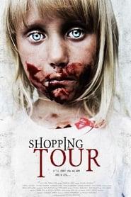Shopping Tour (2013)
