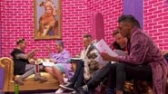 Canada's Drag Race Season 1 Episode 2 : Her-itage Moments