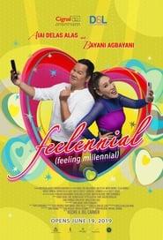 Feelenial: Feeling Millennial (2019)