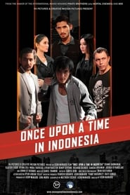 Once Upon a Time in Indonesia (2020)